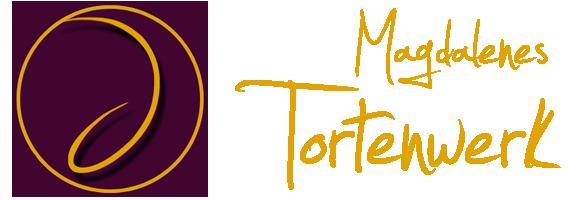 Magdalenes Tortenwerk